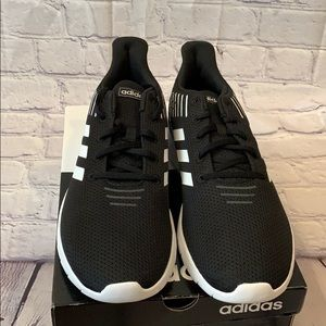 low priced 537ce 6b5d3 adidas Shoes - Adidas asweerun sneaker men s size 11.5 NIB